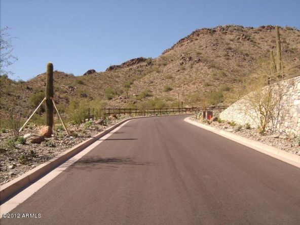 6975 N. 39th Pl., Paradise Valley, AZ 85253 Photo 12