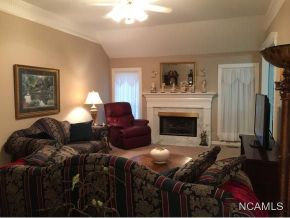 1270 Hamm, Blountsville, AL 35031 Photo 8