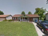 Home for sale: Fairfax, Columbia, IL 62236