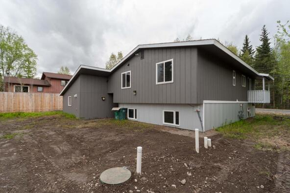 8023 E. 11th Ct., Anchorage, AK 99504 Photo 54