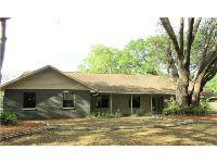 Home for sale: Brooke, Valrico, FL 33594