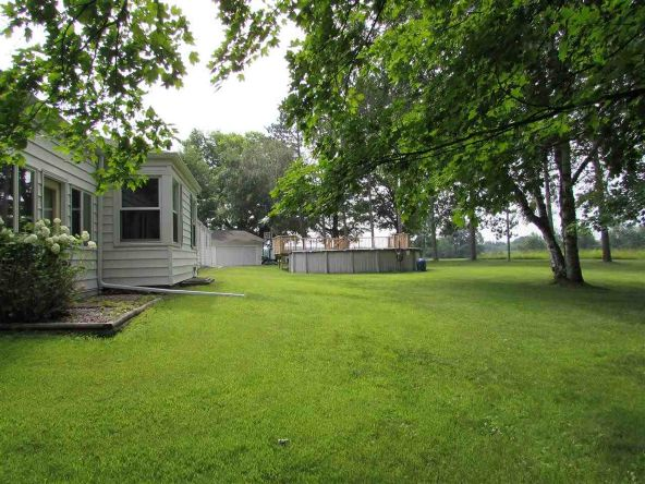 119 Picnic St., Tigerton, WI 54486 Photo 8