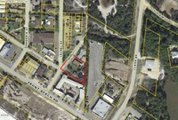Home for sale: 701 Laurel Ct., Panama City Beach, FL 32407