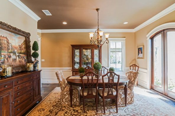 33571 Alder Cir., Spanish Fort, AL 36527 Photo 50