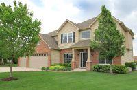 Home for sale: 2256 Schrader Ln., North Aurora, IL 60542