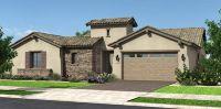 Home for sale: 20580 E. Mockingbird Dr., Queen Creek, AZ 85142
