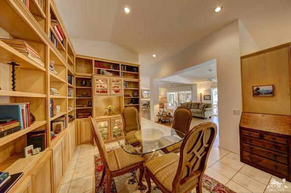 48999 Barberry Ln., Palm Desert, CA 92260 Photo 32
