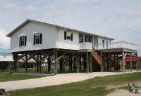 Home for sale: 1036 la Hwy. 1, Grand Isle, LA 70358