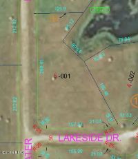 Home for sale: Lot 5 Cool Springs, Makanda, IL 62958