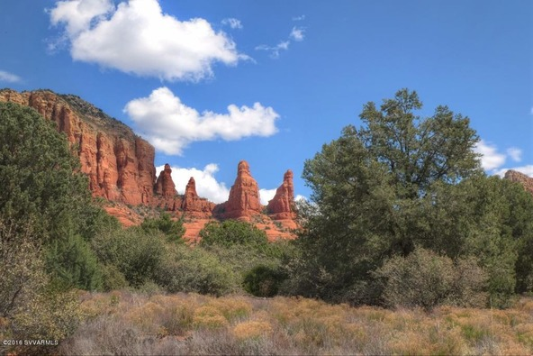 41a Eagle, Sedona, AZ 86336 Photo 4