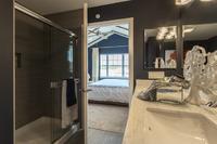 Home for sale: 405 North Delphia, Park Ridge, IL 60068