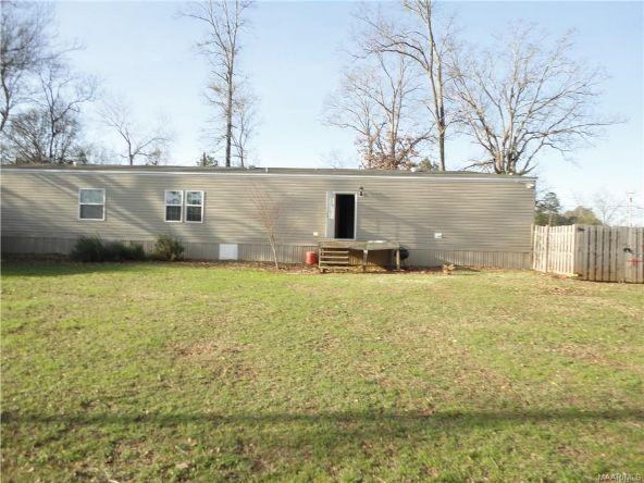 115 A County Rd. 40 Road W., Prattville, AL 36006 Photo 27