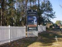 Home for sale: 9156 Bramshill Rd. S.W., Calabash, NC 28467