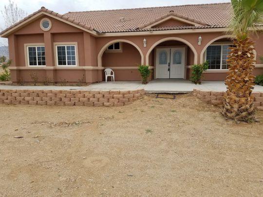 926 E. Vermillion St., Littlefield, AZ 86432 Photo 21
