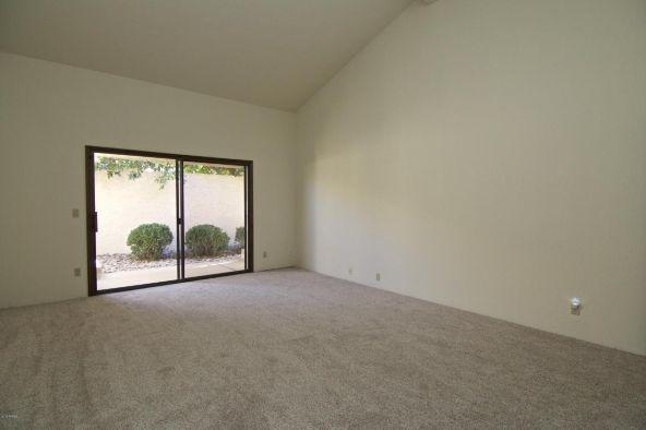 8613 N. 84th St., Scottsdale, AZ 85258 Photo 20