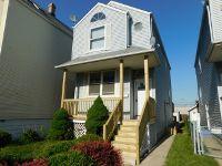 Home for sale: 3015 South 48th Ct., Cicero, IL 60804