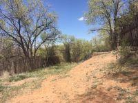 Home for sale: 344 Camino Cerrito, Santa Fe, NM 87505