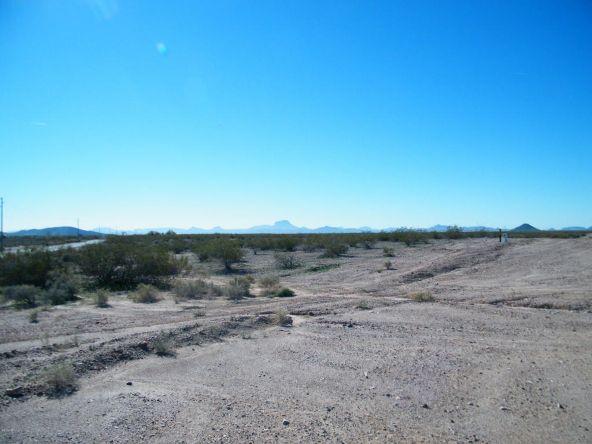 1500 S. 351st Avenue, Tonopah, AZ 85354 Photo 1