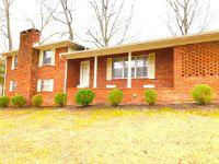 Home for sale: 206 Schmidt Rd., Rossville, GA 30741