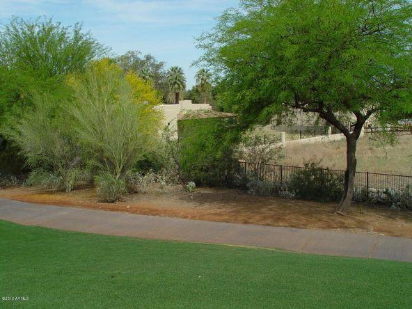 6621 S. 28th St., Phoenix, AZ 85042 Photo 110