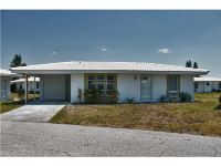 Home for sale: 409 Circlewood Dr., Venice, FL 34293