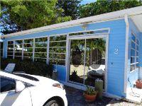 Home for sale: Long Key, FL 33001