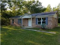 Home for sale: 4600 Fowl River Rd., Theodore, AL 36582