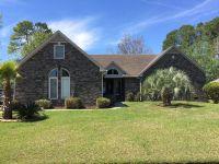 Home for sale: Saluda River, Myrtle Beach, SC 29588