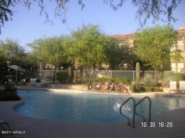 19700 N. 76th St., Scottsdale, AZ 85255 Photo 22