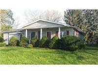 Home for sale: 361 Bank St., Batavia, NY 14020
