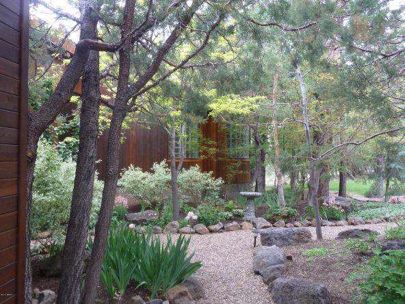 2151 E. Ridge Dr., Pinetop, AZ 85935 Photo 25