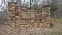 Home for sale: 11340 Pete Carr Ridge Rd., Silver Point, TN 38582