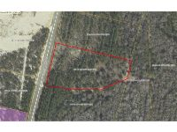 Home for sale: 2011 S.W. Hwy. 361, Cross City, FL 32628