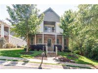 Home for sale: 2805 North Avenue S.E., Smyrna, GA 30080