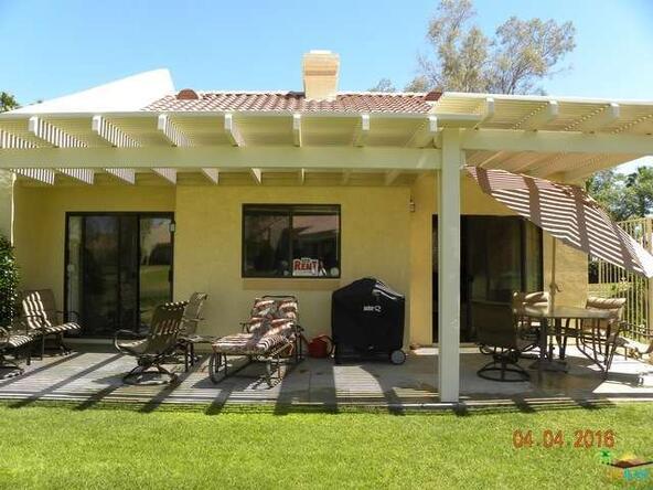 41669 Palmetto Ln., Palm Desert, CA 92211 Photo 28