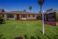Home for sale: 2505 Lambert Dr., Pasadena, CA 91107
