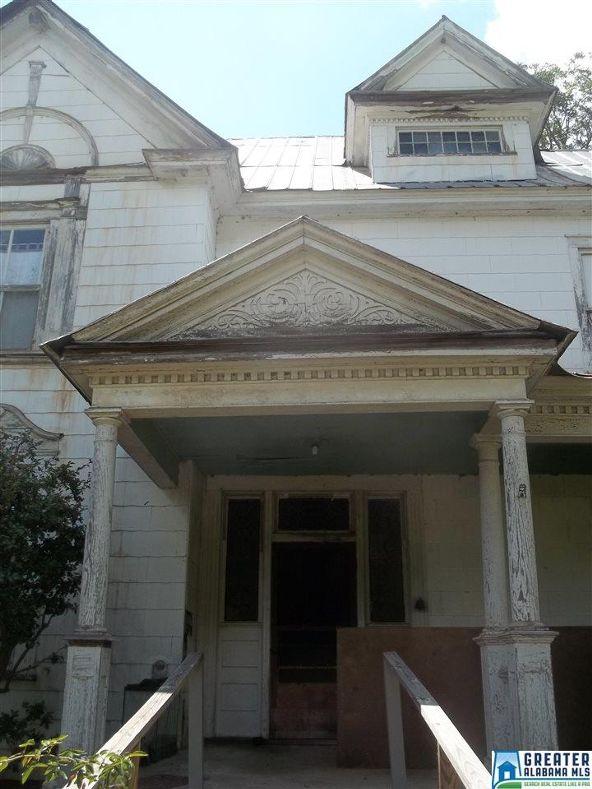 91 Mudd St., Eastaboga, AL 36260 Photo 18
