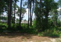 Home for sale: 295 Barons W. Run, Spring Lake, NC 28390