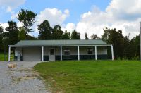 Home for sale: 1012 Coon Chapel Rd., Smithland, KY 42081