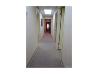 Home for sale: 2853 Zelda Rd., Montgomery, AL 36106
