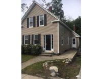 Home for sale: 35 Sumner St., Milford, MA 01757