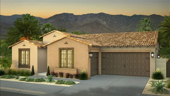 79860 Avenue 52, La Quinta, CA 92253 Photo 3