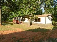 Home for sale: Edwards, Newborn, GA 30056