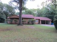 Home for sale: 428 Turkey Creek, Kilgore, TX 75662
