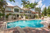 Home for sale: 3110 Tuscany Way, Boynton Beach, FL 33435