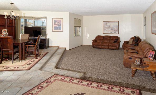 6808 S. 27th Avenue, Phoenix, AZ 85041 Photo 6
