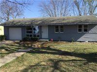 Home for sale: 5233 Franklin Dr., Kansas City, MO 64130