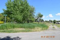 Home for sale: 819 W. Ave. D, Jerome, ID 83338