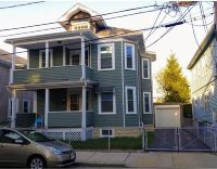 Home for sale: 34 Magnus Ave., Somerville, MA 02143