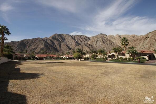 48770 Via Sierra (Lot 1), La Quinta, CA 92253 Photo 19
